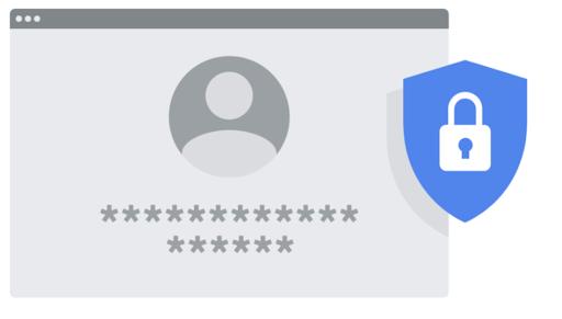Our latest updates on Fully Homomorphic Encryption
