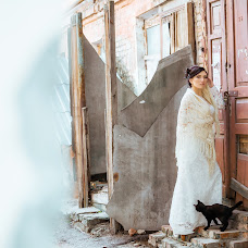Wedding photographer Yuriy Yakovlev (YurAlex). Photo of 06.06.2018