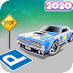 Download 2D Drift car parking 2020 For PC Windows and Mac