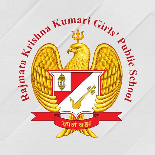 RKKGPS, Jodhpur (app)