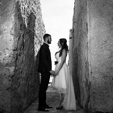 Wedding photographer Giovanni Cataldi (cataldi). Photo of 15.12.2015