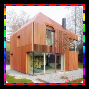 Tải xây dựng một ngôi nhà gỗ APK