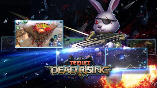 Raid:Dead Rising 1.2.7 de.gamequotes.net 2