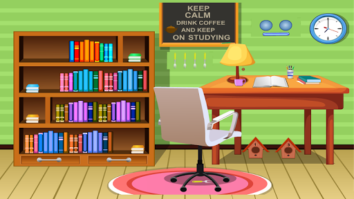 玩冒險App|Formal Condo Escape免費|APP試玩