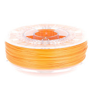 ColorFabb Dutch Orange PLA/PHA Filament - 1.75mm