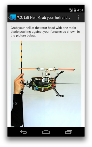 Download Soko Heli Toolbox Free For Android Soko Heli Toolbox Apk Download Steprimo Com