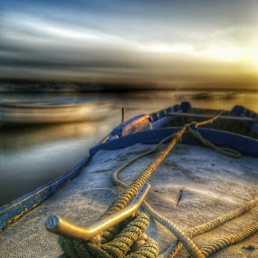 by Jose Artur - Transportation Boats (  )