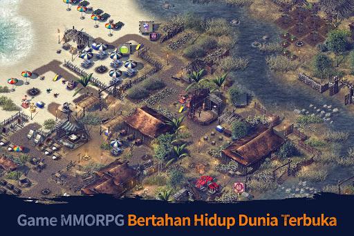 Durango: Wild Lands 3.13.0+1807231315 gameplay | by HackJr.Pw 14