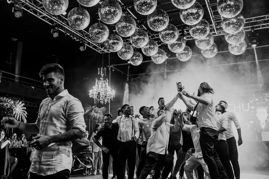 Wedding photographer Rodrigo Ramo (rodrigoramo). Photo of 06.01.2020