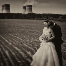 Wedding photographer Vitalik Filimonov (Filimonov). Photo of 23.05.2015