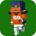 Juke - Free Football Runner icon