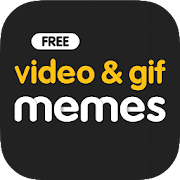 App Video & GIF Memes Free APK for Windows Phone