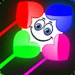 Color Dash APK