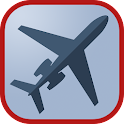 LunaJets - Private Jet Charter icon