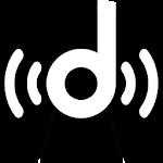 Dub Radio - Free Internet Music, News & Sports 1.3