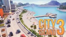 City Island 3: Building Sim Offlineのおすすめ画像1