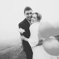 Свадебный фотограф Игорь Бухтияров (Buhtiyarov). Фотография от 13.03.2015