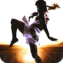 Martial Arts Pack 2 Wallpaper icon
