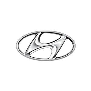 Hyundai Tucson VR
