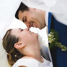 Wedding photographer Joseph Del pozo (josephotographer). Photo of 22.08.2018