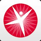 Healthclub Sportiv icon