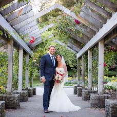 Wedding photographer K Mitchell (captureyournow). Photo of 24.09.2017