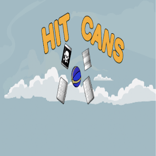 Hit Cans 1.9 APK + Мод (Unlimited money) за Android