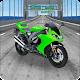 MOTO LOKO EVOLUTION HD - 3D Racing Game (game)