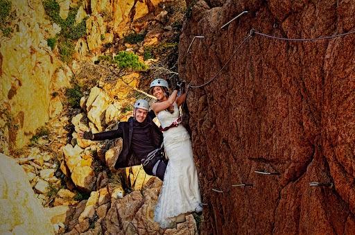 Fotógrafo de bodas Carlos Oliveras (screengirona). Foto del 27.06.2016