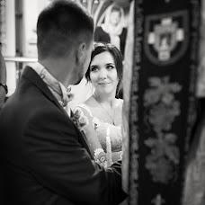 Wedding photographer Katerina Arendarchuk (KatiaA). Photo of 11.09.2017