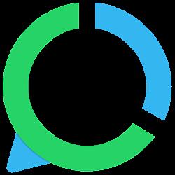 Analyzer for WhatsApp