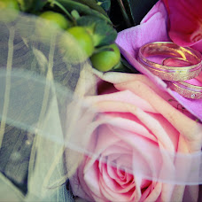 Wedding photographer Andreas Kitze (kitze). Photo of 10.04.2015