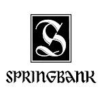 Springbank | 10yr
