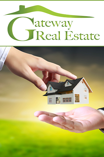 Gateway Real Estate