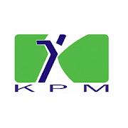 Kerala PSC Master