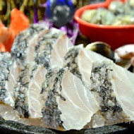 富美海鮮火鍋