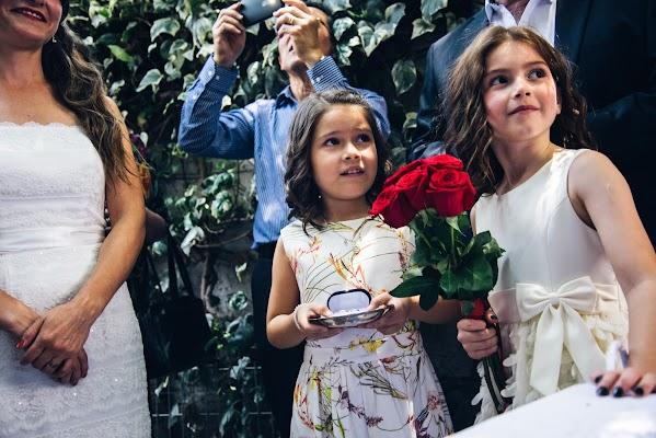 Fotógrafo de bodas Eduardo De la maza (delamazafotos). Foto del 22.03.2017
