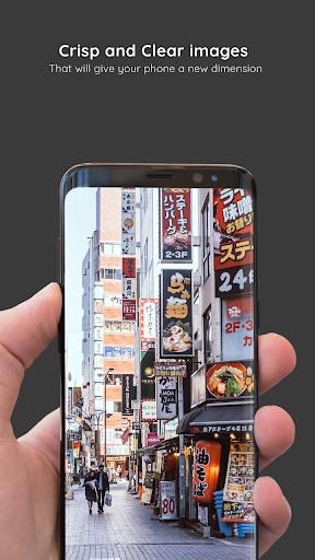Tokyo Wallpapers 4K PRO Japan Backgrounds  PC u7528 2