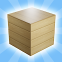 Shaders Minecraft and Texture Pack icon