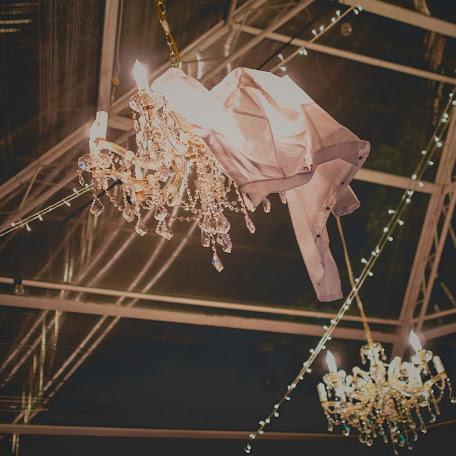 Wedding photographer Arantxa Treva (trevamuse). Photo of 23.12.2017