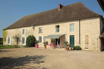 propriété à Chalon-sur-saone (71)