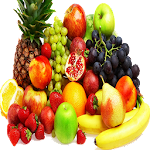 All Fruits Nutrition 1.0