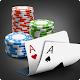 Texas holdem poker king Android apk