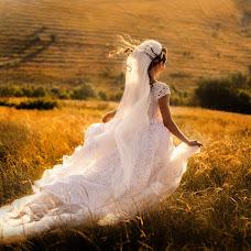 Wedding photographer Nataliya Malysheva (NataliMa). Photo of 10.08.2014