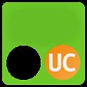 Tampermonkey UC icon
