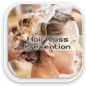 Hair Loss Prevention Guide icon