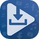 Download FB Video Downloader :Download Videos From Facebook For PC Windows and Mac