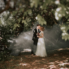 Wedding photographer Tatyana Vasilevskaya (vasilevskaya). Photo of 04.06.2018