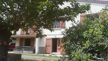 Maison 6 pièces 208 m2