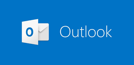 Image result for outlook